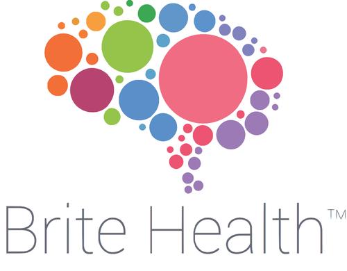 Brite Health Logo