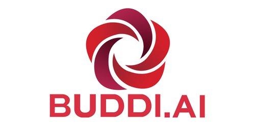 Buddi.AI Logo