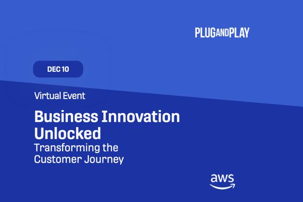 Business Innovation Unlocked_web.001.png