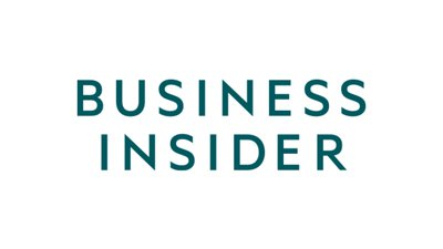 Business Insider Logo - Press Release