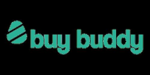 Buy Buddy Logo