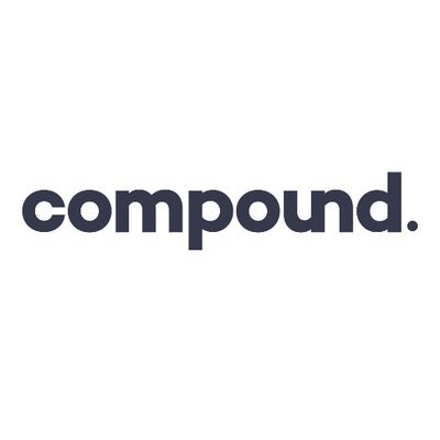 Compound (fka Stayawhile) Logo