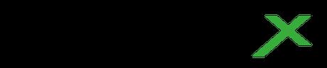 CashBanx Logo