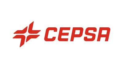 CEPSA Logo - Press Release