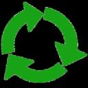 CHONEX Logo
