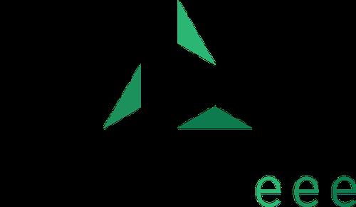 CODE Meee Logo