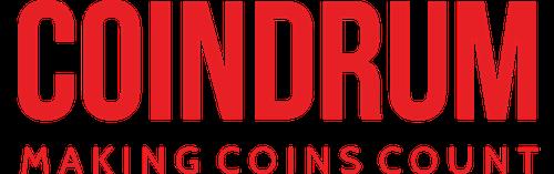 Coindrum Logo