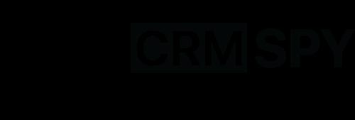 CRM Spy Logo