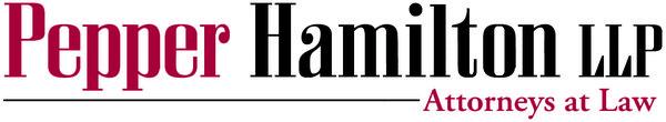 Pepper Hamilton logop