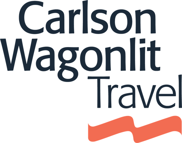 Carlson Wagonlit Travel - Plug and Play