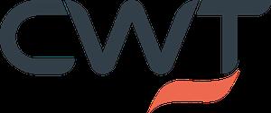 CWT - Plug and Play