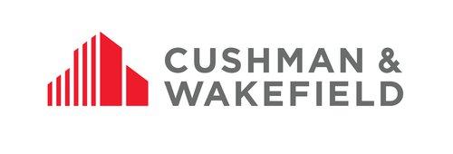 cushman and wakefield - plug and play