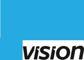 CY Vision Logo