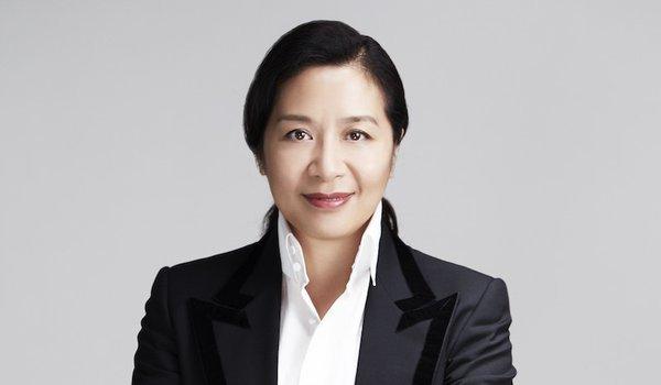 Cai Jinqing.jpg