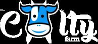 Calty Farm Logo