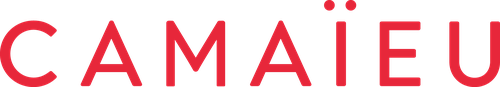 Camaïeu logo