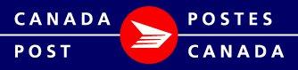 Canada Post_logo.jpg