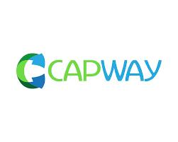 CapWay Logo
