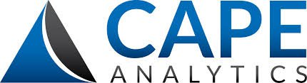 Cape Analytics Logo