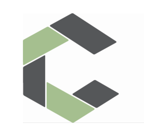 Carbon Upcycling Technologies Logo