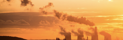 Carbon Capture and Storage (CCS): Advantages, Disadvantages, and Trends