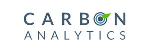 Carbon Analytics_Logo