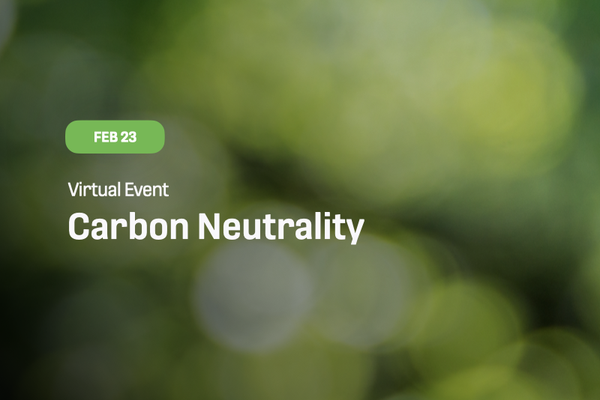 Carbon Neutrality_web.001.png