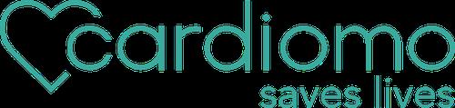 Cardiomo Logo