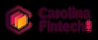 Carolina Fintech Hub
