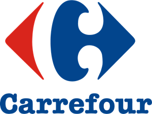 Carrefour startup incubator