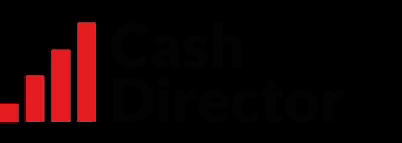 Cash Director