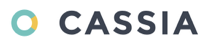 Cassia Logo