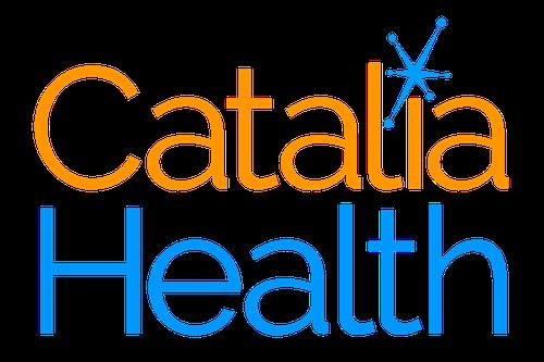 Catalia Health Logo