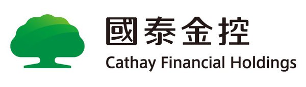 Cathay Financial startup accelerator fintech