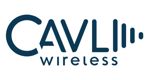 Cavli Wireless Logo