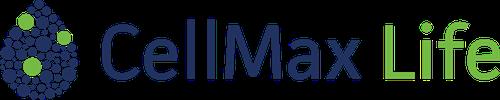 CellMax Life Logo