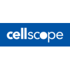 Cellscope Logo