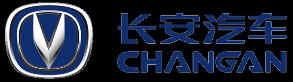 Changan startup accelerator