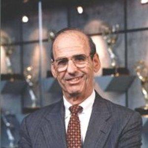 Charles Steinberg