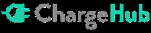 Chargehub Logo