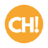 ChargerHelp! Logo