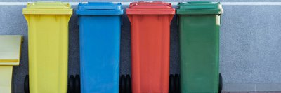 Chemical Recycling: Is it the Answer?