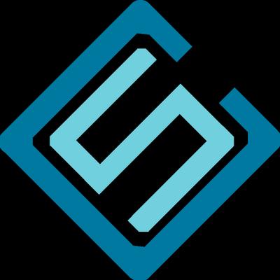 Chemisense Logo