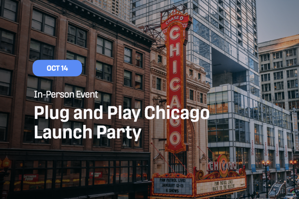 Chicago Launch_web.001.png