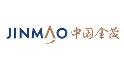 China Jinmao Press Release