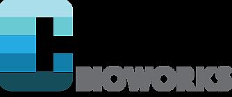 Chinova Bioworks Logo
