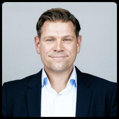 Christian Holm Jönsson_Novo Nordisk.png
