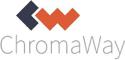 Chromaway Logo