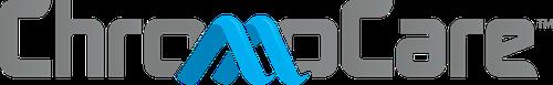 ChromoCare Logo