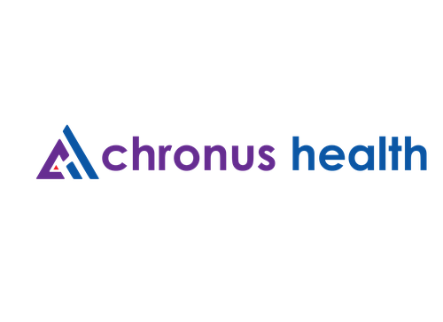 Chronus Health Logo